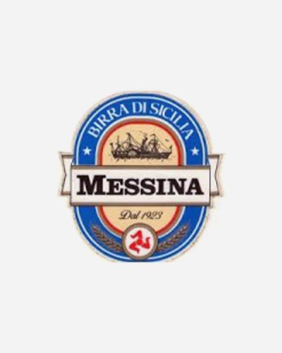 Mesina