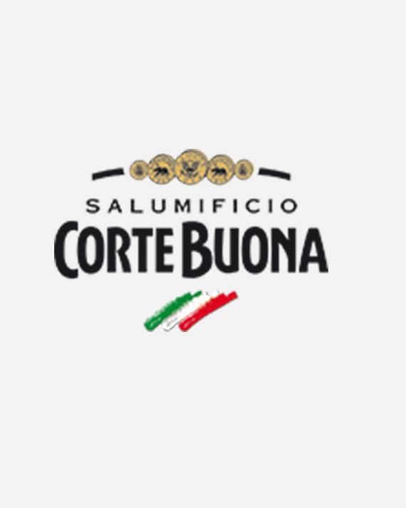 CorteBuona