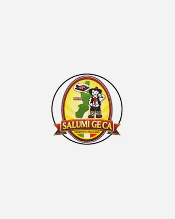 Salumi Geca