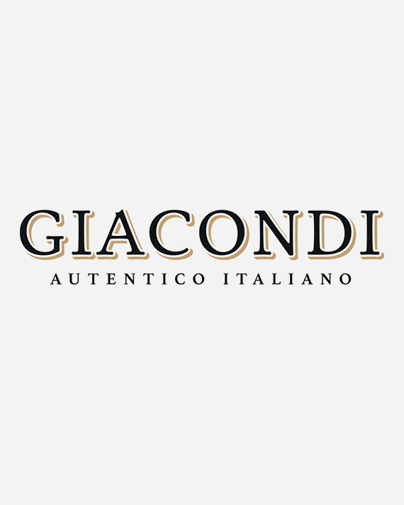 Giacondi