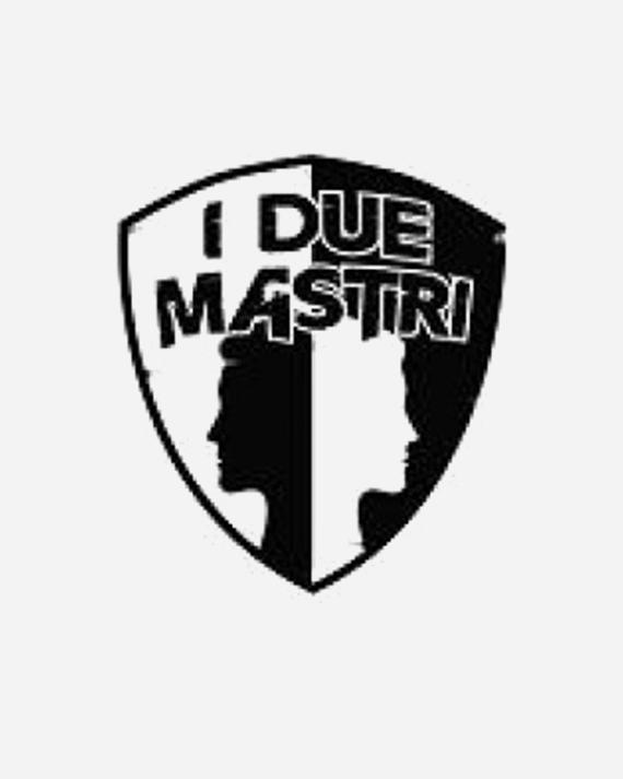 I Due Mastri