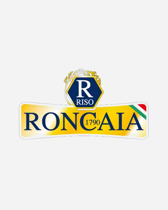 Roncaia