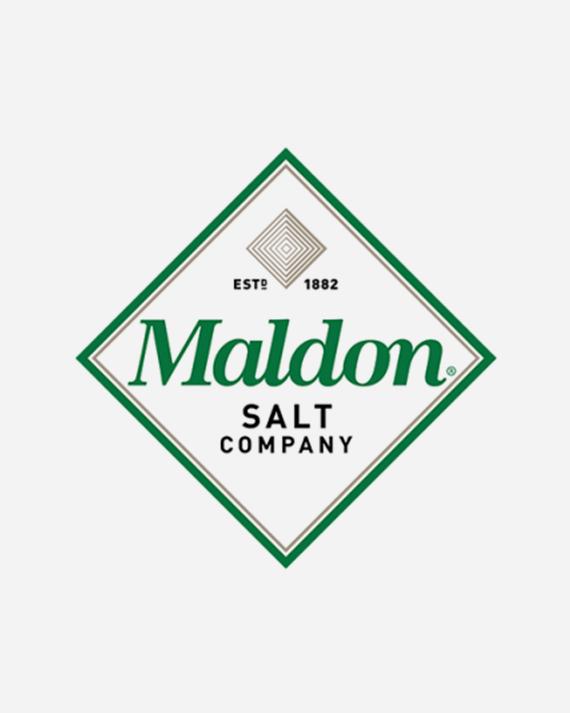 Maldon Salt