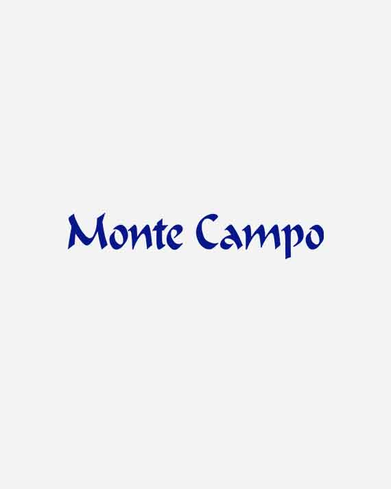 Monte Campo