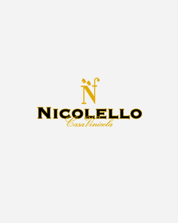 Nicolello