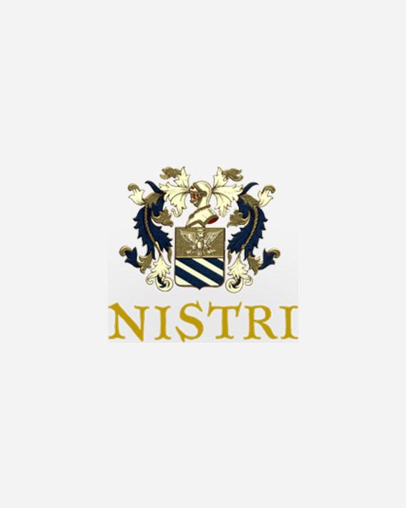 Nistri