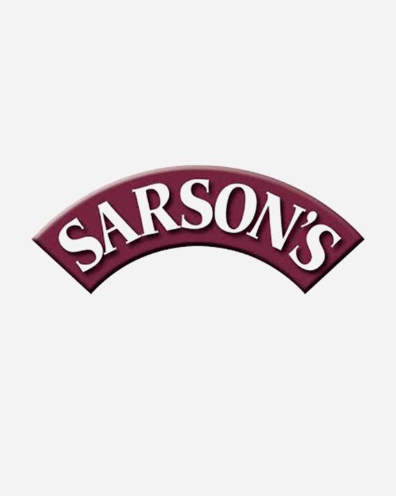 Sarson