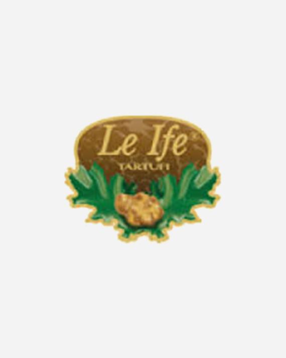 Le Ife