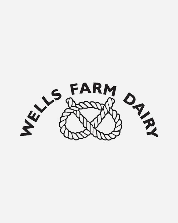 Wells Farm Diary