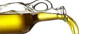 Olives, Oils & Vinegars