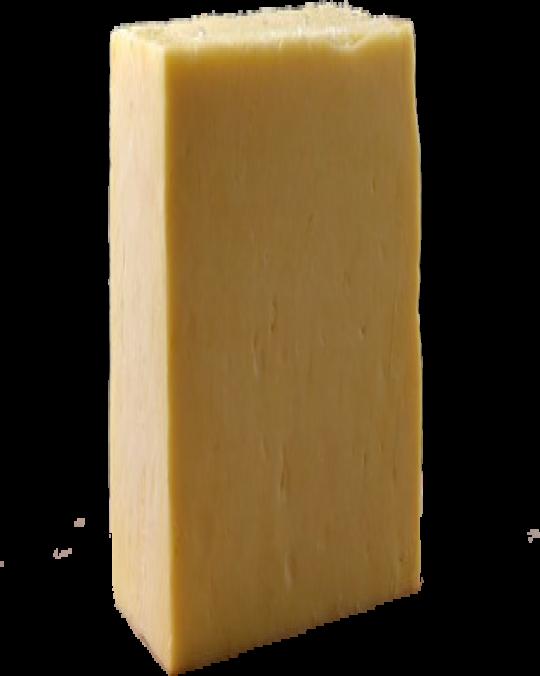 Cheddar Mature Block 2.5kg