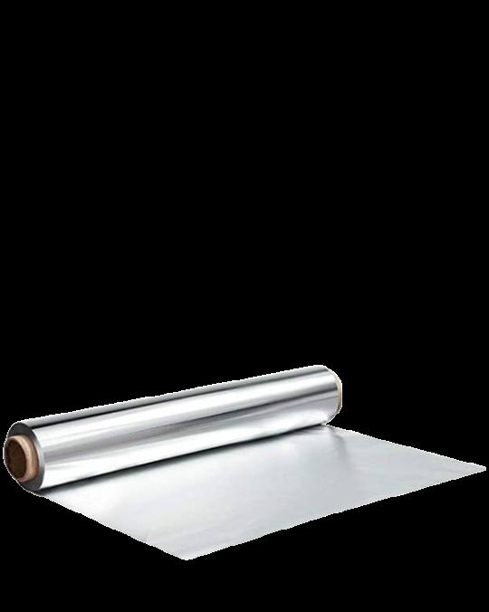 Aluminium Kitchen Foil 50cm x75m