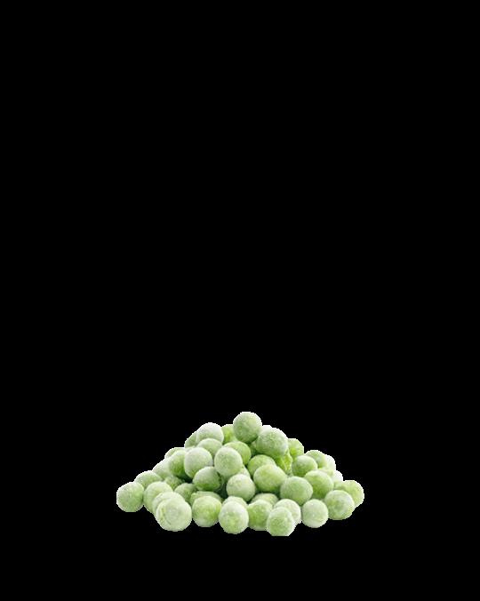 Peas 2.5kg