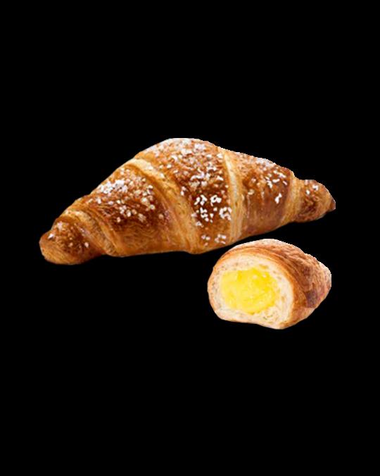Cream Cornetto Extra Creama Dolce Milano 52x95gr