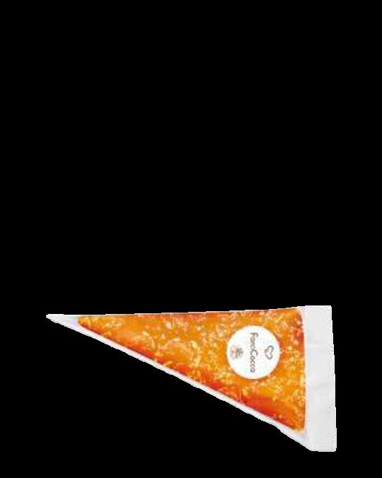 Apricot Jam Farcicocca Dolce Milano 6x1kg