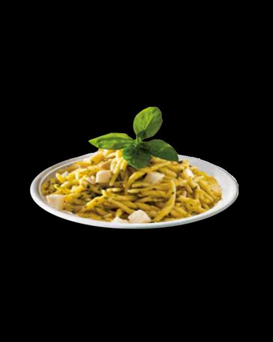 Casarecce Al Pesto Genovese Dolce Milano 6x300gr