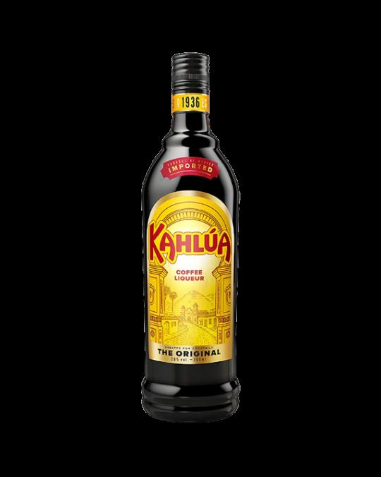 Kahlua Coffee Liquor 20% 70cl