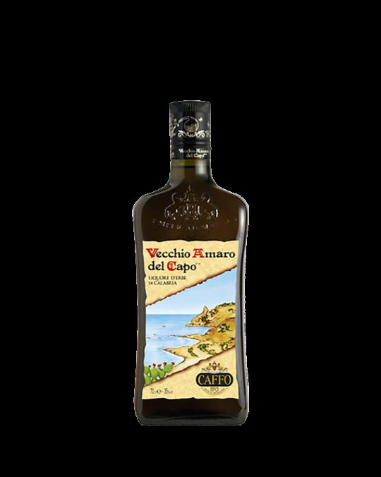 Amaro Del Capo 70cl