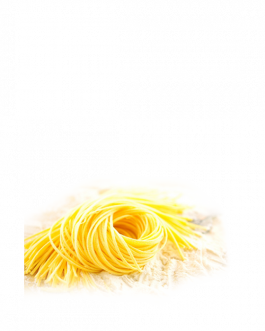 Egg Tagliolini Pasta&Pasta 1kg
