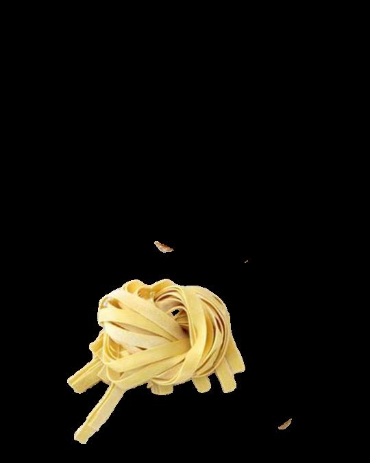 Egg Pappardelle Lisce Pasta&Pasta 1kg