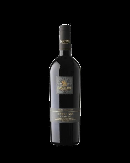 Amarone Classico Doc Sartori 6x75cl