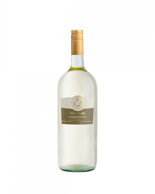 Chardonnay Igt Villa Mura Sartori 6x75cl