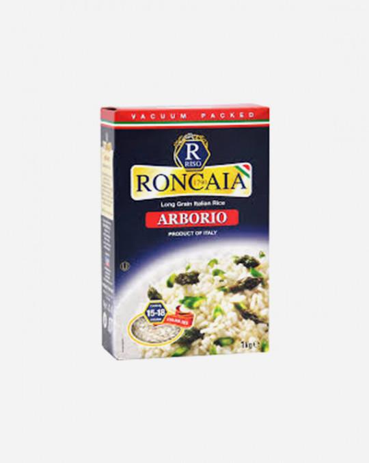 Arborio Rice 10x1kg