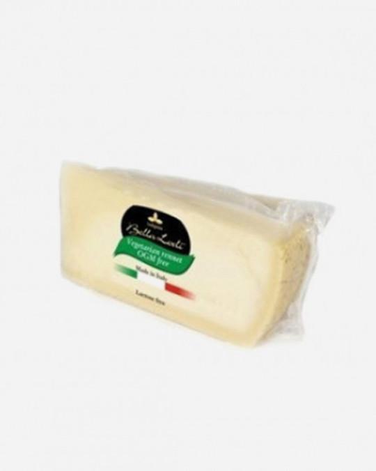 Bella Lodi Vegetarian Hard Cheese 1kg