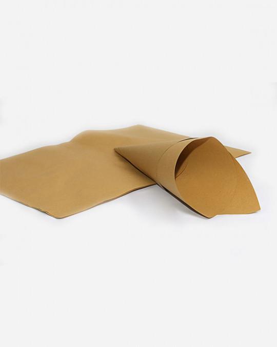 Straw Paper Carta di Paglia 60cm x80cm 10kg