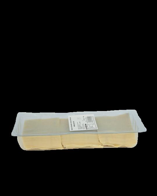 Mature Cheddar Slices 50x20gr