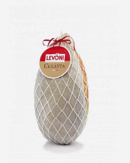 Culatta Levoni 4.5kg