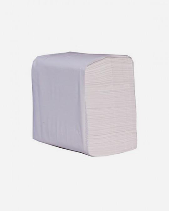 Serviette Dispenser Whitex6000