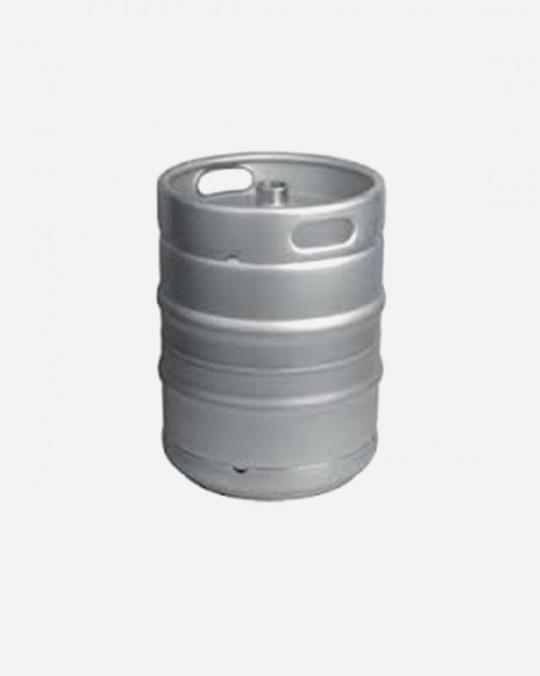 Birra Moretti 4.8% Keg 30L