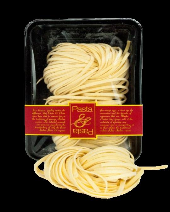 Linguine Pasta&Pasta 250gr