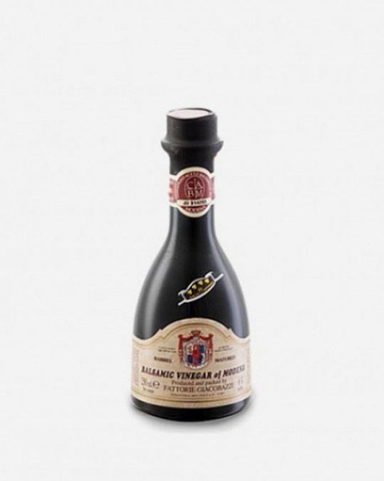 Aceto Balsamico Giacobazzi 250ml