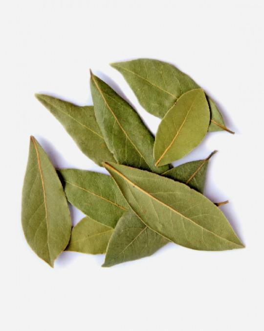 Bay Leaves 1kg
