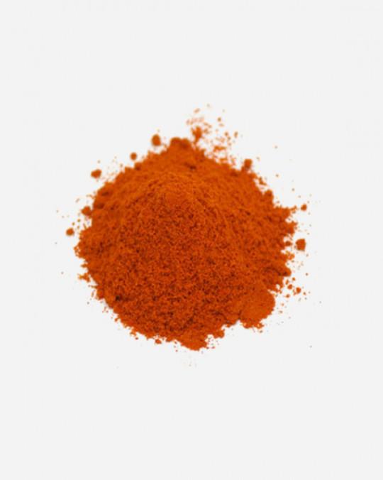 Cayenne Pepper Powder 1kg
